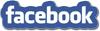SAFETICORP on Facebook