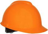 POLICE Orange
