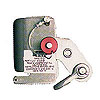 US-5010