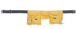US Leather Tool Belt